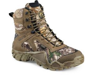Waterproof hunting boots reviews