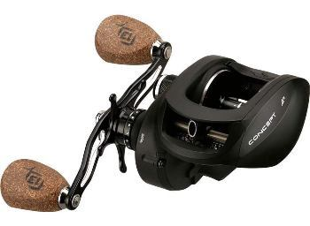 13 fishing reels reviews