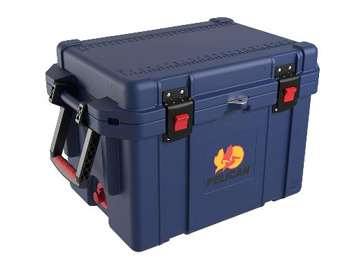 pelican cooler reviews