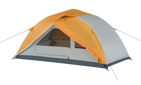 Ozark Trail tents review