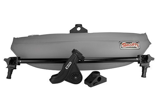 Best Kayak Outrigger And Stabilizer